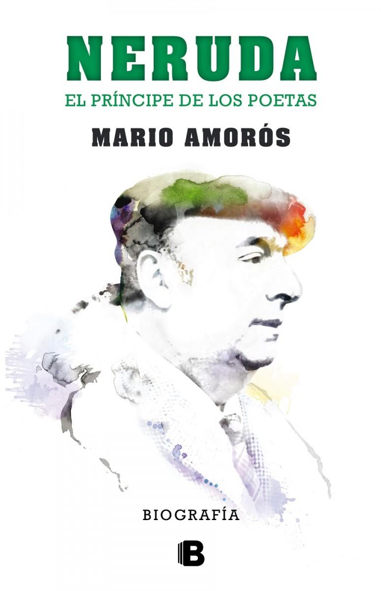 MARIO AMOROS