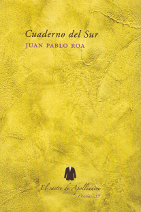 JUAN PABLO Cuaderno-del-Sur.